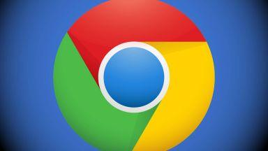 Неприятна изненада за потребителите на Chrome