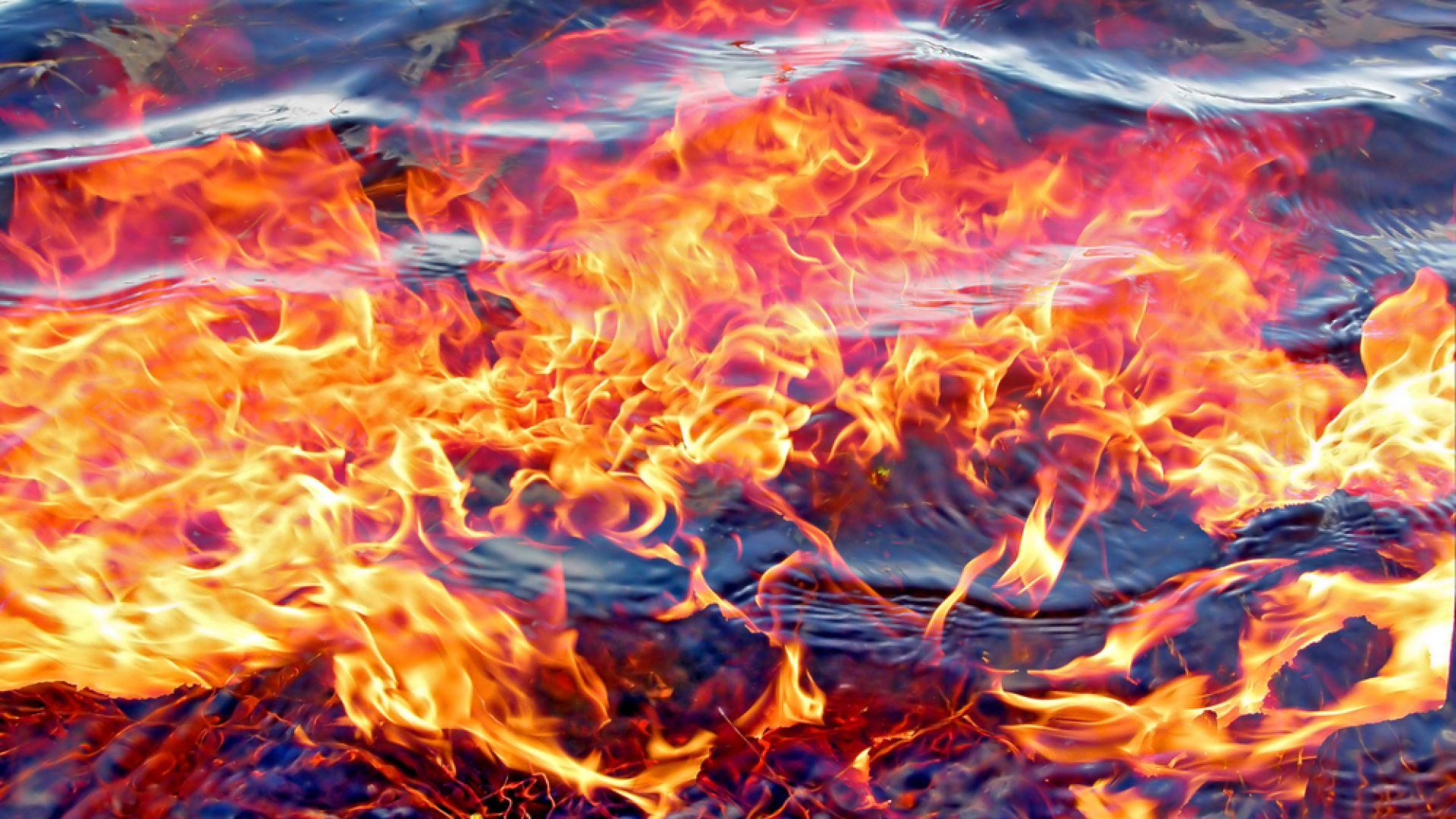 Какво ни предстои: пожари или наводнения?