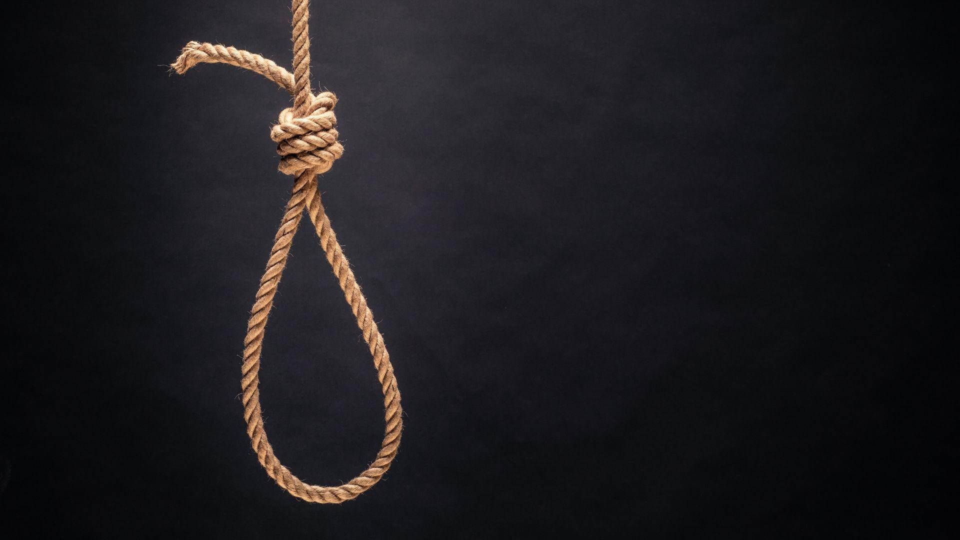 Иран екзекутира журналист, подкрепил протестите през 2017 г.
