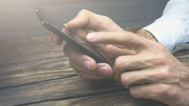 Голям срив остави Холандия без телефони за часове
