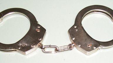Задържаха кипърски гражданин, издирван за 10 престъпления