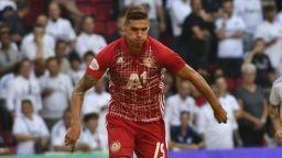 Скандал между национали, Петков надъхвал да счупят крака на Десподов от ЦСКА
