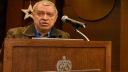 Михаил Константинов: Нашата стара и уморена цивилизация си отива