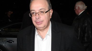 "Бранимир Ботев пред Dir.bg: Очаквам домино от фалити след ""Астрал Холидейс"""