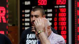 """Топ 5 на най-""""чупливите"""" икономики в света"""
