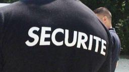 Адвокатският съвет: Частната охрана на градове и села е противоконституционна
