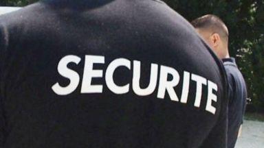 Бурни дебати в НС: Излежали присъди и с основно образование ще могат да стават охранители