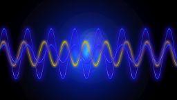Фононите може да са частици с отрицателна гравитация