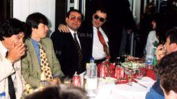 Бащата на Илия Павлов: Малкия Фатик се нарече Филип Найденов, без да съм го осиновявал официално