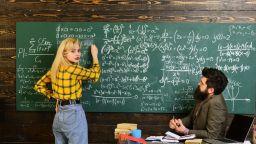 12 филма за училище, които си заслужава да гледате