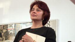 Мирела Иванова: Културата е в очакване на Годо, но не със скръстени ръце