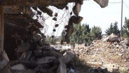 САЩ се изтегля от стабилизационния фонд за Сирия