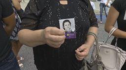 Млада жена почина след раждане с форцепс