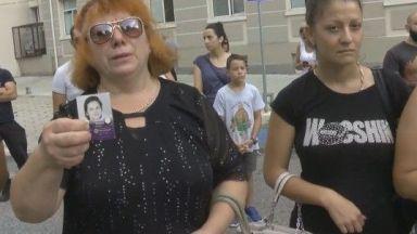 Прехвърлят в София бебето на починалата родилка от Сливен