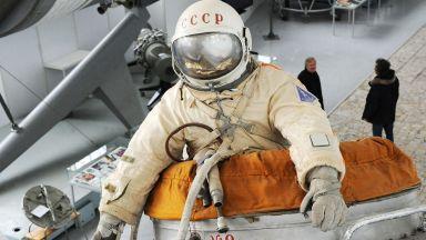 Арестуваха високопоставени представители на руския космически сектор