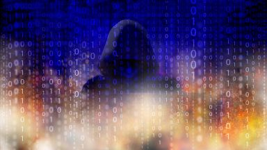 Хакери са откраднали документи за ваксините от Европейската агенция по лекарствата