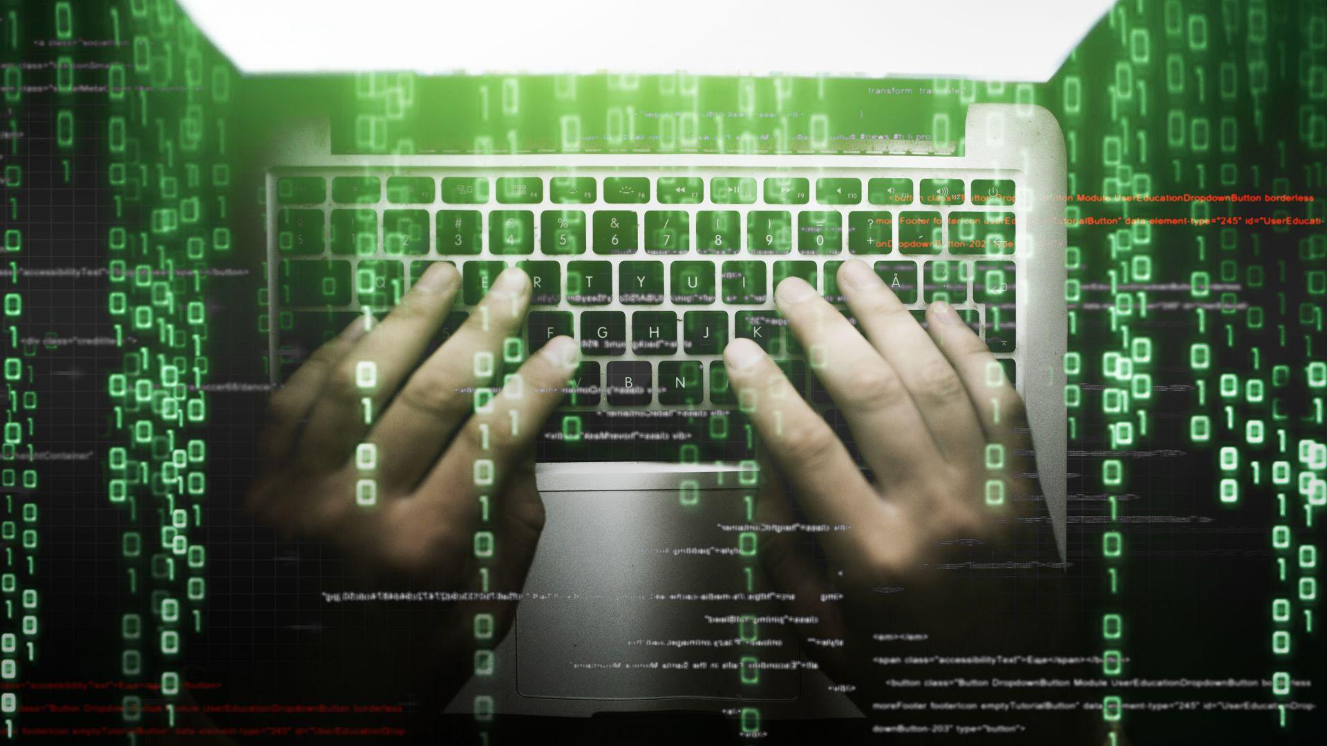 """""""Майкрософт"""" засилва """"Акаунт гард"""" срещу политически кибератаки"""