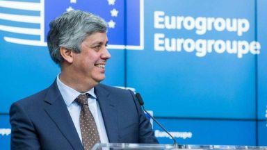 Гърция плавно премахва капиталовия контрол
