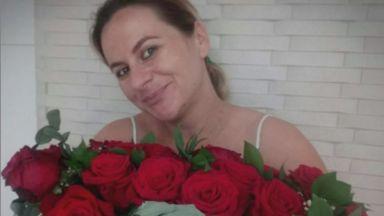 Тройна експертиза по случая с починала родилка в Сливен