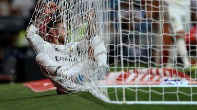 "Без Роналдо няма парти! ""Реал"" счупи антирекорд по посещаемост"