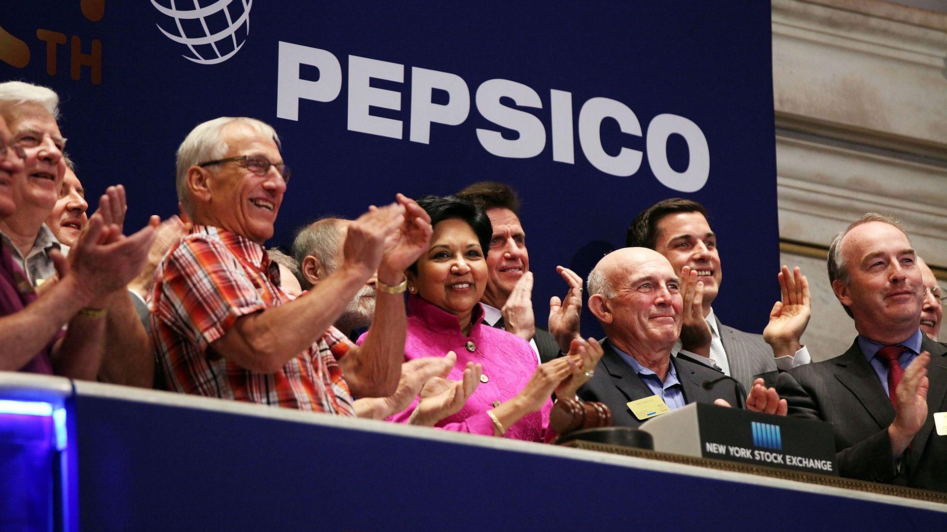 """""""Пепси"""" купува за 3.2 млрд. долара бойкотирана от палестинци компания"""