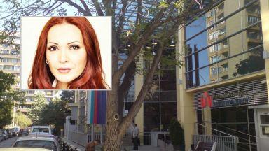След скандала с болниците: Кабинетът сменя директорката на Агенцията по вписванията