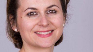 Лекарският съюз за починалата родилка: Не вменявайте недоказана вина