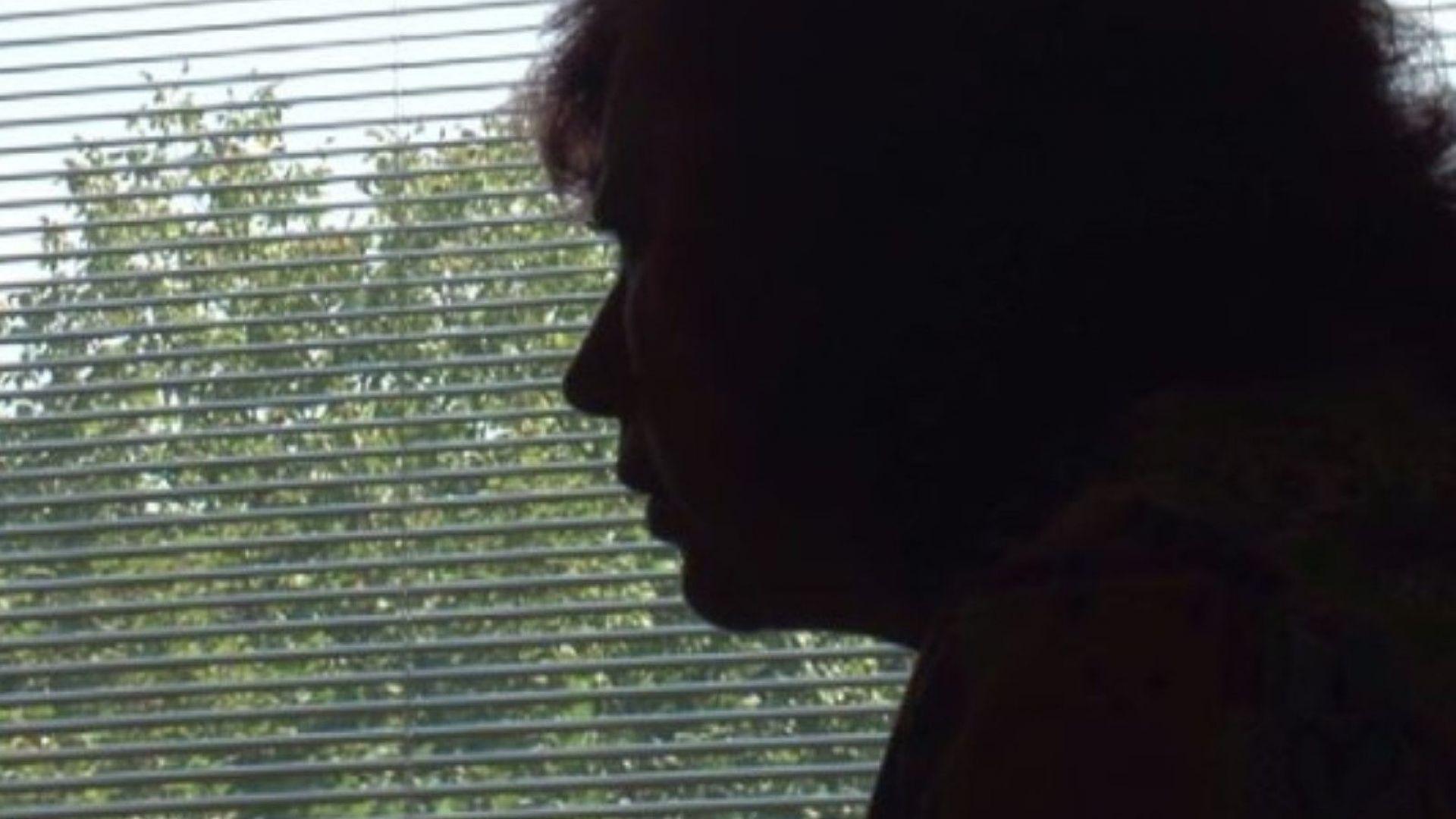Проговори медицинската сестра, държана като заложник от пациент