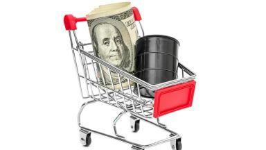 САЩ хвърлят 11 милиона барела на пазара