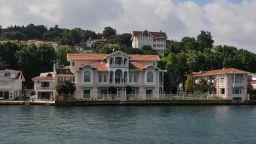 MarketWatch: Купуването на имоти в Турция е изгодно, но рисково