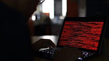 Киберпирати атакували над 40 американски града, получили милиони долари откуп