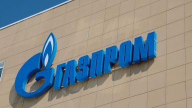 "Молдова отказа нов договор с ""Газпром"", разчита на Румъния"
