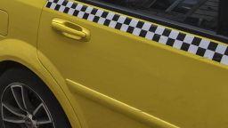 Такситата в Кюстендил поскъпват с 50 ст. на километър пробег