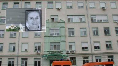 Майки обмислят колективен иск срещу д-р Пашева за смъртта на родилката Ренета Томова
