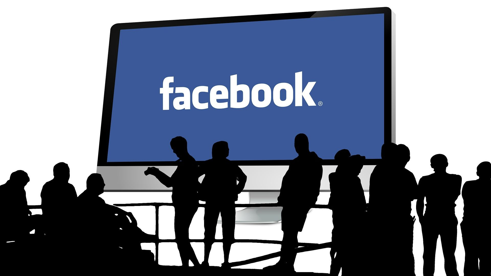 Facebook ще поставя рейтинг на потребителите си