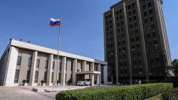 """Руското посолство в София: Не ни звънете, не ваксинираме със """"Спутник V"""""""