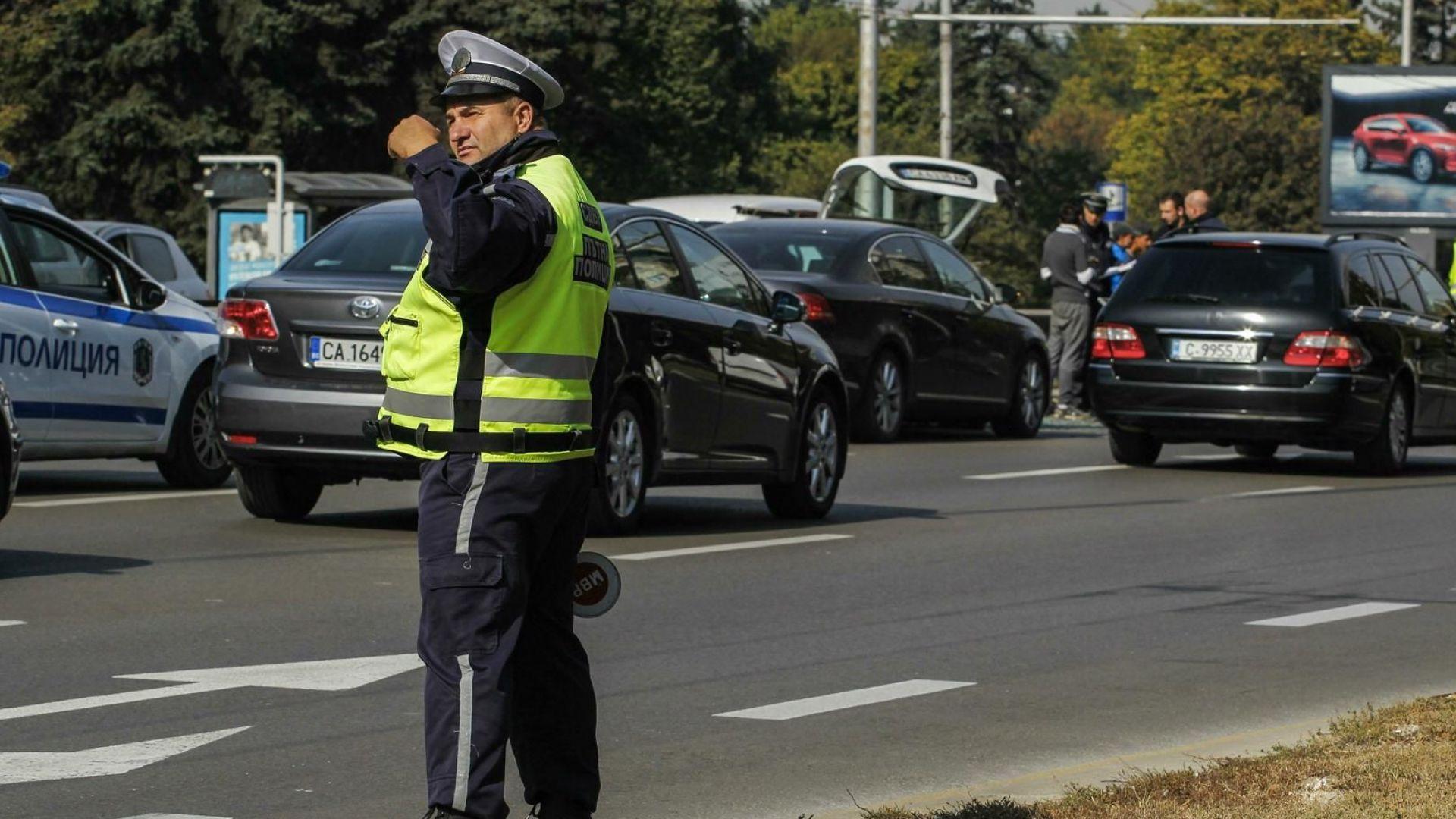 """Край на гратисния период за хората с полици от """"Олимпик"""""""