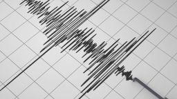 Земетресение от 4,9 по Рихтер в Албания, усети го и Гърция