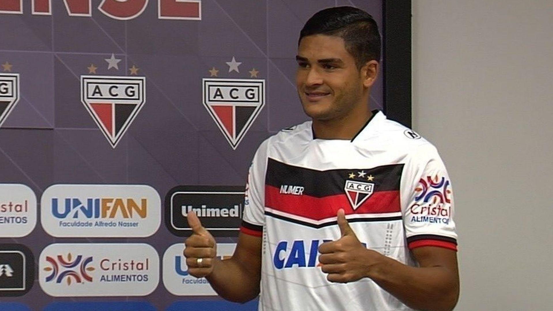 """""""Лудогорец"""" плаща 1,5 млн. евро за бразилски нападател в сложна сделка"""