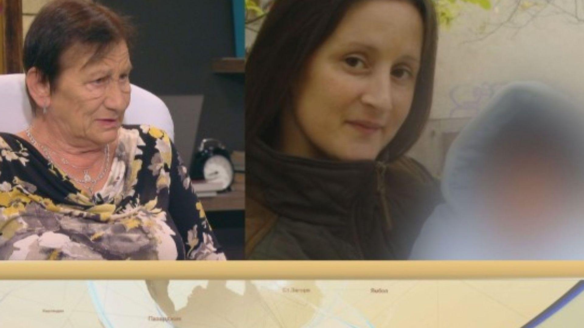 Майка на починала родилка: Трябва да има камери в родилните зали