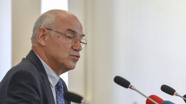 КЕВР задържа цената на тока, няма да се вдига от октомври