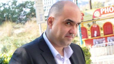 Обвиняват за още едно изнудване арестувания покрай Очите Пейко Янков