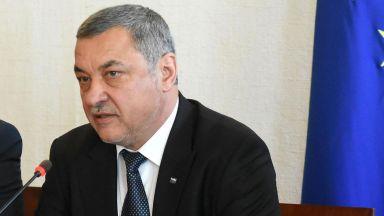 """НФСБ: Назначението на Козарева в Агенцията по вписвания е на """"Атака"""" и през """"задния вход"""""""