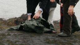 """Младеж се удави във водоем на """"Напоителни системи"""""""