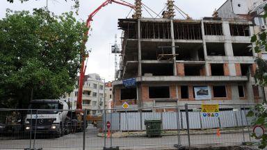 Жилищата в София поскъпнаха с 49 процента само за 4 години