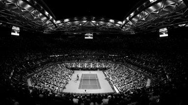 Има дата за завръщане на професионалния тенис