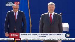 """""""Не сме братя"""" - Украйна победи дружбата с Русия"""