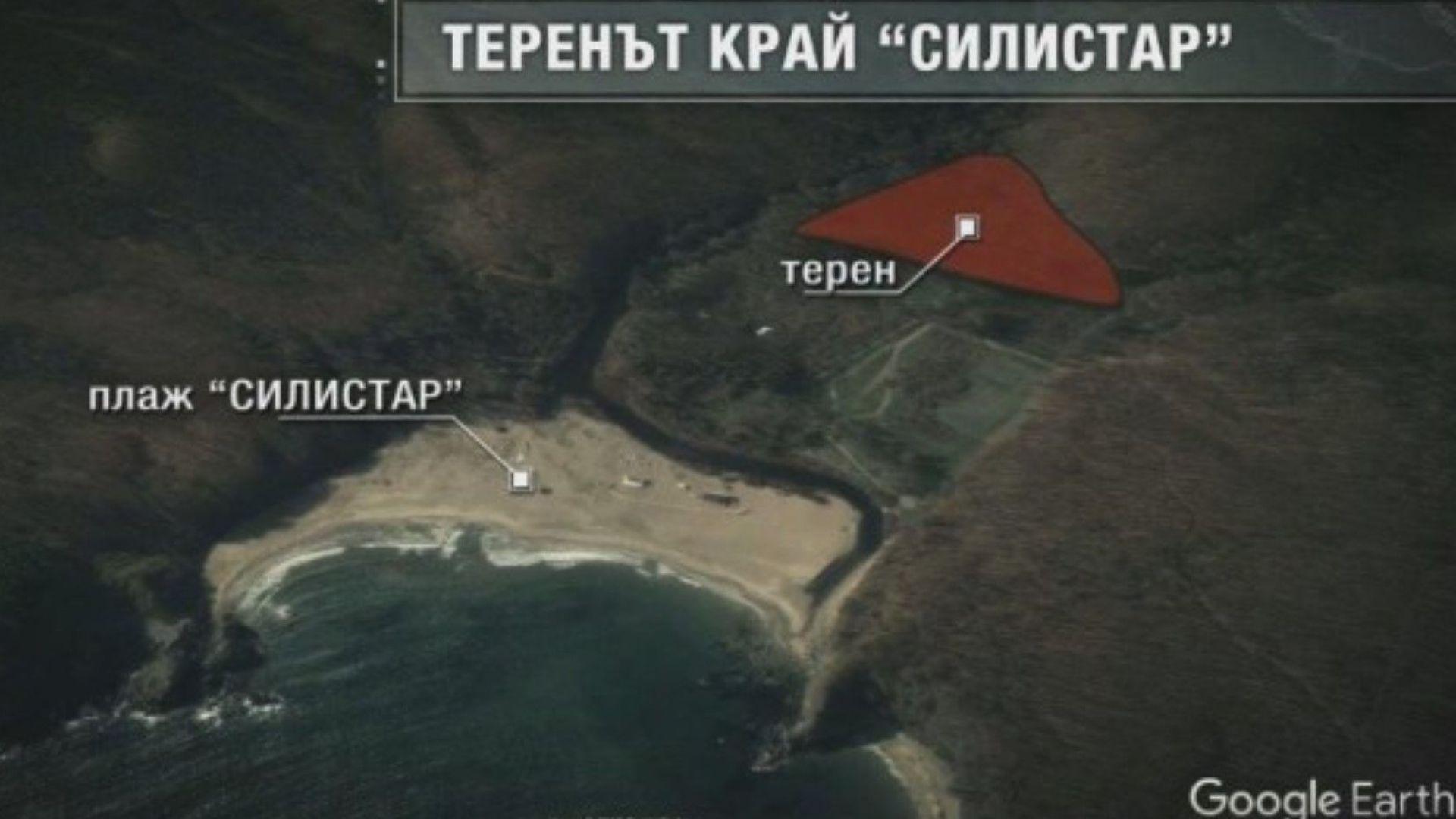 БСП: Абсурд - Борисов нарежда на кмет от ГЕРБ да не слуша общинските си съветници