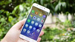 Google Play блокира стотици приложения с реклами
