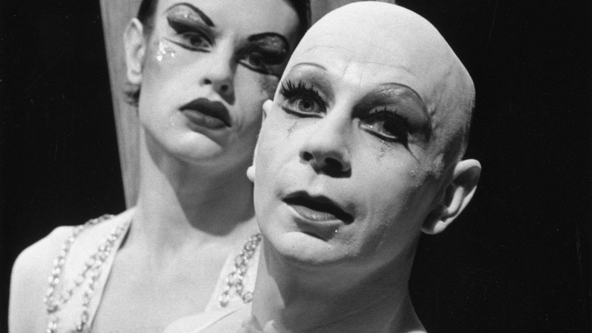 Почина хореографът на Дейвид Боуи и Кейт Буш